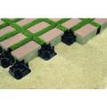 スーパーグリーンロックキーパー (大型車両駐車場用) 目地スペーサー 100個