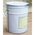 カチオン性樹脂モルタル コテ塗りタイプ