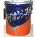 ライオンシスイ101 止水剤 5kg