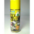 ハチ(カメムシ)ジェット 即効性殺虫防除剤