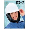 トーヨーセフティー 防寒用耳カバー 作業用ヘルメット取付式
