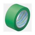 パイオランクロス塗装紙 養生テープ 50mm×25m巻 30個