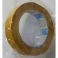 両面接着テープ日東(紙)25mm×20m