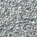 化粧砂利 さざれ石 サザレ薄墨(大理石) 10〜40mm 20kg