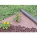 デュポン グリーンビスタ ガーデン用防草シート 1×5m ブラウン/ブラック