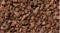 化粧砂利 さざれ石 サザレ 赤城(角礫岩)  20kg 10~40mm