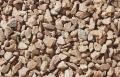 化粧砂利 さざれ石 サザレ 伽羅(石英岩) 20kg 10~40mm