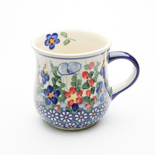 マグカップ(V053-A001)