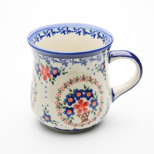 マグカップ(V053-A063)