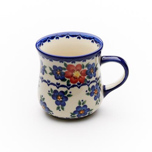 マグカップ(V053-U072)