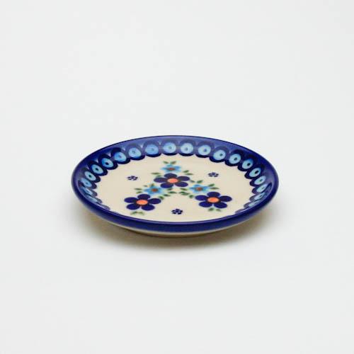 平皿φ10cm(V372-B203)