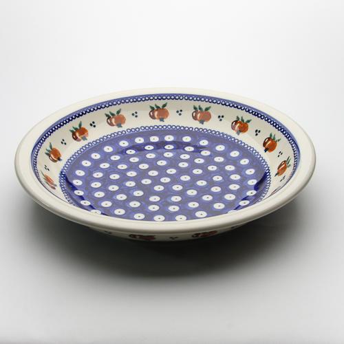 スープ・パスタ皿(Z1002-479)