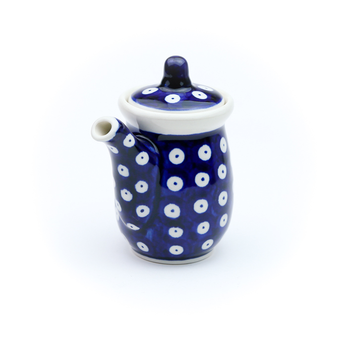 醤油さし(Z1947-42)