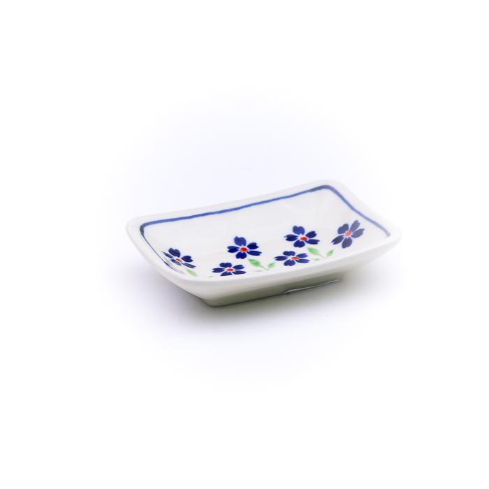 角小皿(Z2024-912)