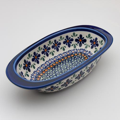 オーブン皿
