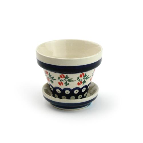 植木鉢φ10cm(Z660-661-1004)