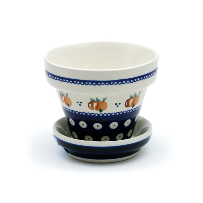植木鉢φ10cm(Z660-661-479)