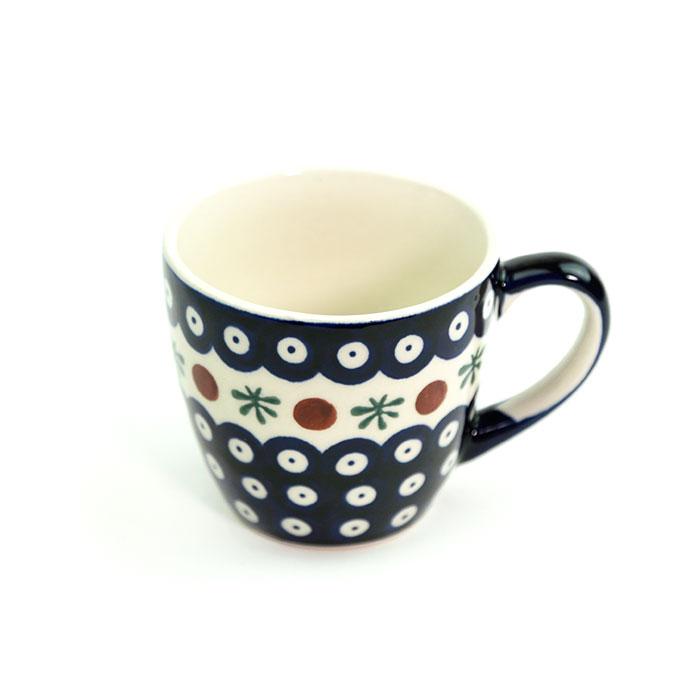 マグカップ(M0122-013)