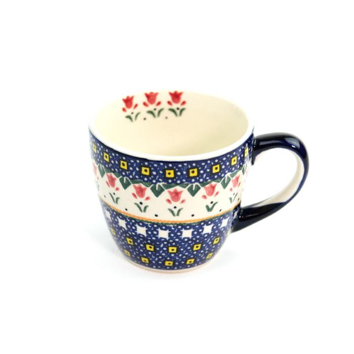 マグカップ(M0122-B3R)