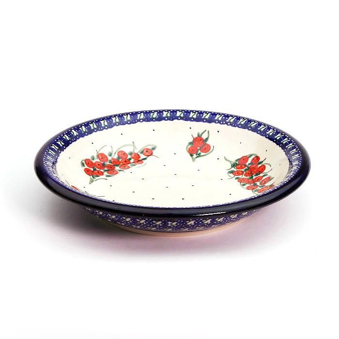 スープ・パスタ皿(M0402-05R)
