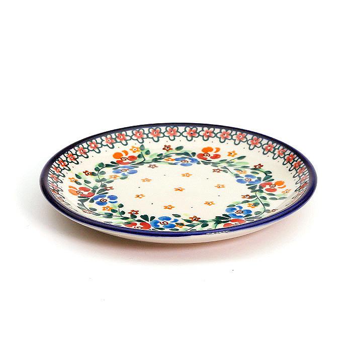 平皿φ17.5cm(M0418-B1)
