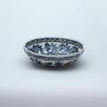 菊鉢φ16cm(C448-1562)
