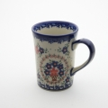 マグカップ(V050-A063)