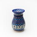 花瓶(V216-U006)