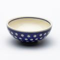 ご飯茶碗・大(W127-10K)
