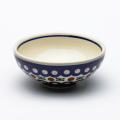 ご飯茶碗・大(W127-11)