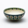 ご飯茶碗・大(W127-25A)