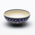 ご飯茶碗・大(W127-59)