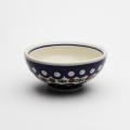 ご飯茶碗・小(W128-11)