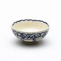 ご飯茶碗・小(W128-19)