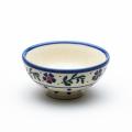 ご飯茶碗・小(W128-73)