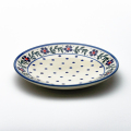 平皿φ19cm(W203-73)