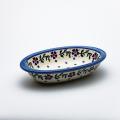 オーブン皿・オーバルS(W218-73)