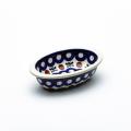 オーブン皿・オーバル・ミニ(W222-11)