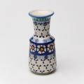 花瓶(W600-25D)