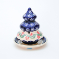 クリスマスツリー(Z1285-1005)