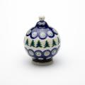 クリスマスボール(Z1404-200)