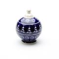 クリスマスボール(Z1404-243A)