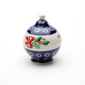 クリスマスボール(Z1404-928A)