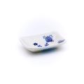 角小皿(Z2024-273)
