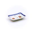 角小皿(Z2024-479)
