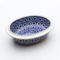 オーブン皿リム付き・ミニ(Z279-120)