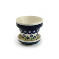 植木鉢φ10cm(Z660-661-912)