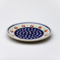 平皿φ19.5cm(Z814-479)