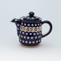 コーヒーポット・小(Z905-167A)