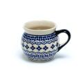 ポーランド陶器,マグカップ